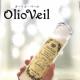 ナノサイズのオリーブオイルとダマスクバラ花水配合の化粧水を30名様に!!/モニター・サンプル企画