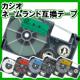 【全14色から選べる!】カシオネームランド互換テープカートリッジモニター募集