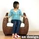イベント「【アックスデザイン】お気に入りのアジアン家具を教えてください!」の画像