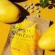 イベント「【新商品●マンゴースリムダイエット】体験モニター30名さま募集」の画像