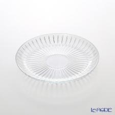 ブランド洋食器専門店 ル・ノーブル(Le-noble)の取り扱い商品「RCR Home&Table サンビーム プレート 18cm」の画像