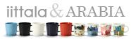 美しい輝きと伝統のクラフトマンシップを今に継承するメーカー、イッタラ