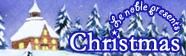 今年の冬を特別に…ル・ノーブルのクリスマス特集2012