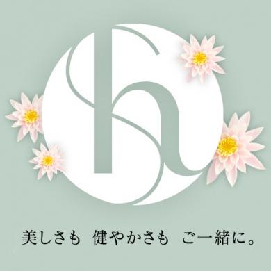 シンシアルハート株式会社