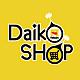 香り雑貨のオンラインショップ『DaikoSHOP』 *最短即日発送*
