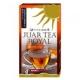 イベント「錆びない私を保つアフリカつばき茶【ジュアールティーロイヤル】5名様試飲モニター」の画像