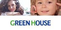 グリーンハウスのビジョン&ミッション