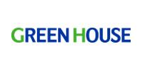 株式会社グリーンハウスコーポレートサイト