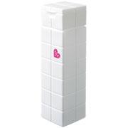 株式会社アリミノの取り扱い商品「ピース グロスミルク」の画像