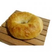天然酵母&国産小麦使用オーガニック食品店のベーグル