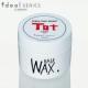 イベント「新商品ヘアワックス ideal SERIES Tot」の画像