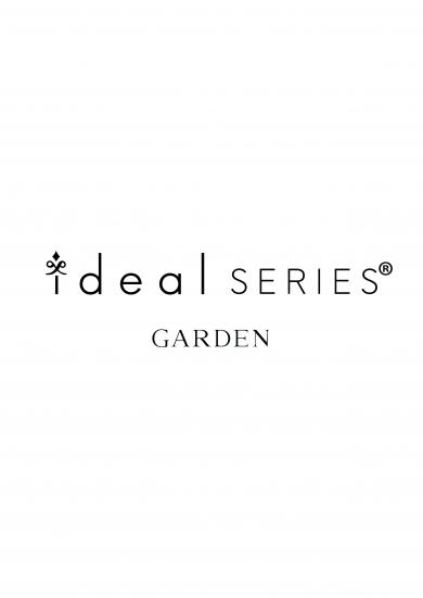 GARDENのショッピングサイト「 ideals 」イデアルズ