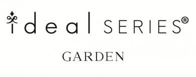 ヘアサロンGARDENオリジナルブランド 『ideal SERIES』