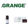 【オーガニック化粧品Grange】ハピネスオイル+ハピネスバームモニター5名様/モニター・サンプル企画