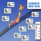 イベント「【日本気象協会】金環日食に関するアンケート募集!」の画像