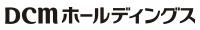 DCMホールディングス お掃除グッズ体験イベント に行ってきました(^^)