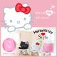 イベント「【Style Hallo Kitty】★顔出しモニター募集!」の画像