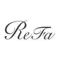 ReFa COLLAGEN ENRICH(リファコラーゲン エンリッチ)