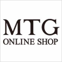 MTG ONLINESHOP