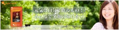 元気の鎮江香醋香酢ソフトカプセル