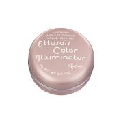 「お化粧なおしで簡単ツヤ肌!カラーイルミネーター」の画像、株式会社 エテュセのモニター・サンプル企画