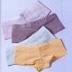 雑誌『Grazia』で紹介!骨盤ダイエットショーツ♪選べるカラー7色♪/モニター・サンプル企画