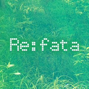 Re:fata(リファータ)