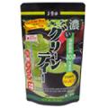 【新茶の季節に抹茶味がおいしい『濃いグリーンティー』モニター150名様大募集!】/モニター・サンプル企画