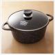 イベント「【ruhru】油いらずで健康的!健康鍋 クッキングモニター2名さま」の画像