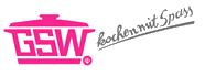GSW JAPAN公式サイト|ドイツ製高級調理器具