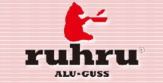 【ruhru】ドイツからやってきたダイヤモンドナノコーティング製の高級フライパン