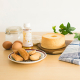 イベント「【30名様】こめ油×米粉のスイーツ 試食モニター募集」の画像