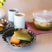 「【フィナンシェには和の味がしっくり合う】こめ油と米粉の「和フィナンシェ×6種」」の画像、築野食品工業株式会社のモニター・サンプル企画