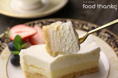 【初登場】札幌パークホテルWチーズケーキシリーズ詳細はこちら♪
