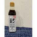 新商品!!黒にんにくのコクが味の決め手☆お肉に合うポン酢【50名様】/モニター・サンプル企画