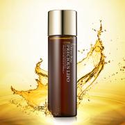 【新製品】待望のエイジングケア化粧水!驚きの浸透力でうるおいと透明感を。