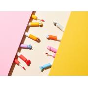 「BT21コスメ公式★☆NEW LINEUP 販売記念★☆LIP LACQUER」の画像、株式会社nature&nature Japanのモニター・サンプル企画