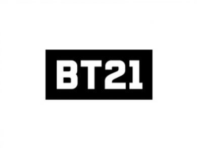 BT21コスメ公式online store