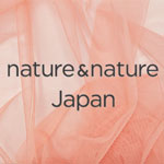 株式会社nature&nature Japan 公式HP