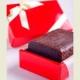 イベント「【OAKS】プレゼントに最適★生チョコのような自家製ガトーショコラ10名様に!」の画像