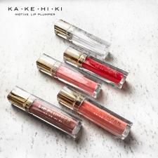 株式会社エクセレントメディカルの取り扱い商品「KAKEHIKI モティブリッププランパー」の画像