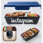 「『シンプル・イズ・ベスト』にこだわったお弁当箱!発売前モニター30名募集!」の画像、株式会社小森樹脂のモニター・サンプル企画