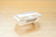 株式会社小森樹脂の取り扱い商品「プレミアムドームランチボックス」の画像