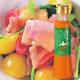 イベント「夏の新商品!北海道 キャロットドレッシング」の画像