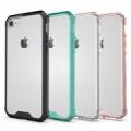 【iPhone7・iPhone7 Plus】ユーザー限定!エアクッションケース/モニター・サンプル企画