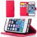 モニター用モデルプロトタイプレザーケース iPhone6/6s iPhone7 /モニター・サンプル企画