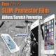 イベント「アマゾン会員優遇・iPhoneユーザー限定!Finon(フィノン)ガラスフィルム」の画像