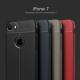 イベント「新モデル・iPhoneケース・100名募集予定モニター専用製品」の画像