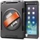 イベント「iPadユーザー対象!Finon(フィノン)ハンドストラップ+スタンドケース」の画像