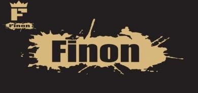 Finon(フィノン)3.5-5.5インチ用 防水ケース